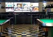 6 Underrated North Charleston Restaurants