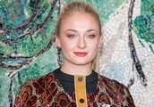 Sophie Turner Couldn't Wash Her Hair for 'Game of Thrones,' and I AM Horrified