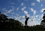 Kiwi Lydia Ko one shot off the pace after opening round of 2019 LPGA Tour