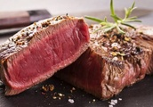 Drastic reduction in red meat intake not for everyone, nutritionist warns
