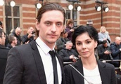 Is this the end of the road for ballet star Sergei Polunin?