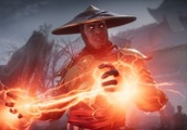 Mortal Kombat 11's PC port should be much better than MKX's was