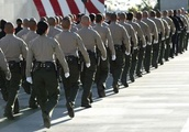 Law enforcement unions in L.A., Orange and other counties try to block release of officer disciplina