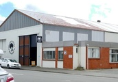 Invercargill Brewery to scale back operations with Cellar Door and Asylum venue to close