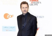 Liam Neeson Mourns Death of Nephew Ten Years After Wife's Tragic Passing