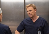 Amelia Ended Things With Owen on 'Grey's Anatomy' & Twitter Has Mixed Reactions