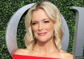 Megyn Kelly Pokes Fun at Her Jobless Status Ahead Jury Duty, Twitter Is Not Having It