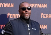 Lee Daniels Teams up With Super B***h to Tease on Future Gay Superhero Movie
