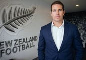 Setback in New Zealand Football's search for a new chief executive