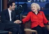 Ryan Reynolds Pays Sweet Tribute to 'Special Ex-Girlfriend' Betty White on 97th Birthday