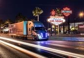 Driving Daimler's 40-ton eCascadia big rig isn't just fun, it's electrifying
