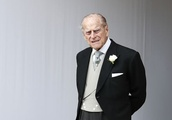 Prince Philip Reportedly Said That He Was