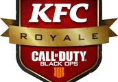 KFC launch Call of Duty: Black Ops 4 tournament with free chicken as a prize