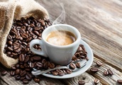 The time of day you should stop drinking coffee, according to science