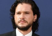 The 'Game of Thrones' Cast Roasts Kit Harrington for Being Obsessed with His Hair