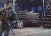 16 essential Ring of Elysium tips to help you board the helicopter and escape the gas