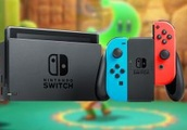 Cheap Nintendo Switch game deals in the UK for 2019