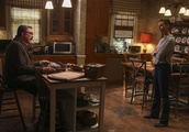 Tom Selleck Gets Real About 'Fighting' With Bridget Moynahan on 'Blue Bloods'