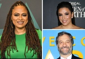 Ava DuVernay to Host Day of Racial Healing Event With Eva Longoria & Judd Apatow