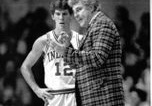 Steve Alford recounts the time Bobby Knight made him walk home from the airport