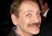 Leonard Klady Dies: Veteran Variety Film Critic Was 67