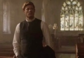 Grantchester viewers bid emotional farewell to James Norton after his final episode