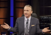 Bill Maher Has Sexual-Harassment Meltdown on 'Real Time'