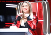 10 Totally Weird Things About 'The Voice' Auditions That No One Ever Talks About
