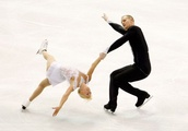 Former U.S. figure skating champion dies unexpectedly after being suspended from sport