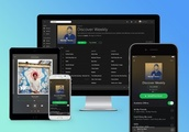 Spotify Is Making a Music Player for Cars, Possibly Launching This Year