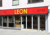 Leon tells people with allergies: Think carefully before eating here