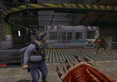 Legendary Half-Life mod Sven Co-op turns 20 years old