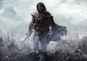 It Looks Like 'Middle-earth: Shadow of War' Team's Next Game Will Be Open-World