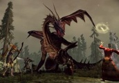 Dragon Age: Origins has a huge fan patch that fixes 790 bugs