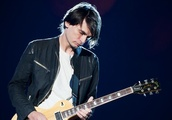 Listen to Jonny Greenwood's There Will Be Blood Outtakes