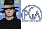 Amy Sherman-Palladino on Norman Lear's Legacy: 'He Taught Sitcom Writers How to Write Sitcoms' – PGA