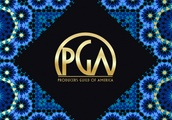 Producers Guild Awards: 'Green Book' Takes Best Picture – Complete Winners List