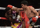 Pacquiao vs. Broner results: Recap and more from Manny's big win