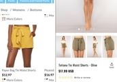 Fast fashion exploits everyone it touches