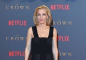 Gillian Anderson Set to Join 'The Crown' Season Four as Former British Prime Minister Margaret Thatc