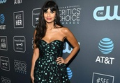 Jameela Jamil criticises Avon over cellulite marketing campaign that 'shames women'