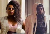 Yo-Yo Upset After Learning 'Weirdo' R. Kelly Slips His Phone Number to Daughter
