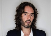 Russell Brand accused of 'sexist' parenting style, after admitting his wife Laura 'does all of it'