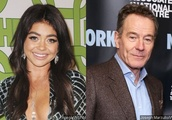 Sarah Hyland, Bryan Cranston and More Stars Support 2019 Women's March Despite Anti-Semitic Concern