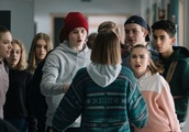 Indie Sales Acquires Nordic Coming-Of-Age 'Psychobitch'