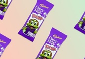 Tesco is selling Freddo bars for 10p this week