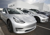 Tesla gets clearance to begin Model 3 deliveries in Europe