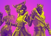 Epic Games to Hold Back Any Updates on 'Fortnite' to Accommodate Pro Gamers in Tournaments