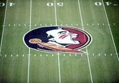 Florida State football's Martin Luther King Jr. Day tweet draws backlash