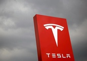 Exclusive: Tesla in talks with China's Lishen over Shanghai battery contract - sources